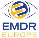 Emdr-europe-Logo