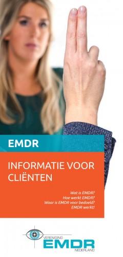 Clienten_folder_EMDR