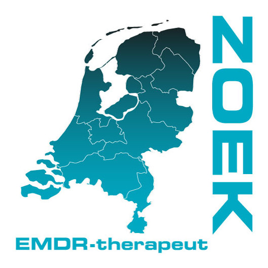 Erkende EMDR-therapeut
