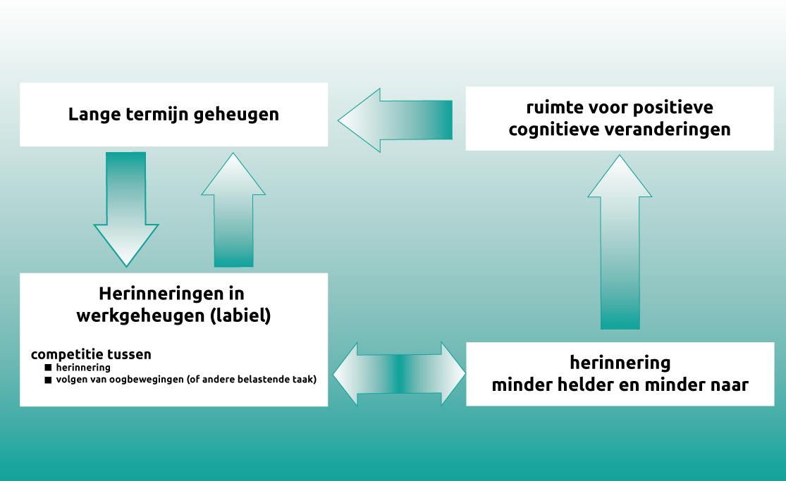 Werkgeheugentheorie_EMDR
