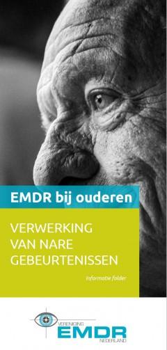 Ouderen_folder_EMDR