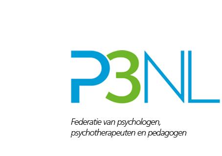 EMDR_P3NL