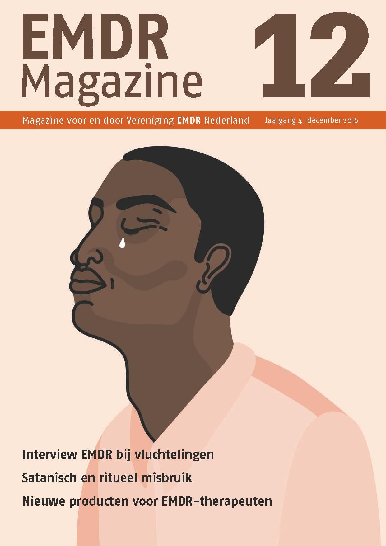 emdr12-cover_pagina_01