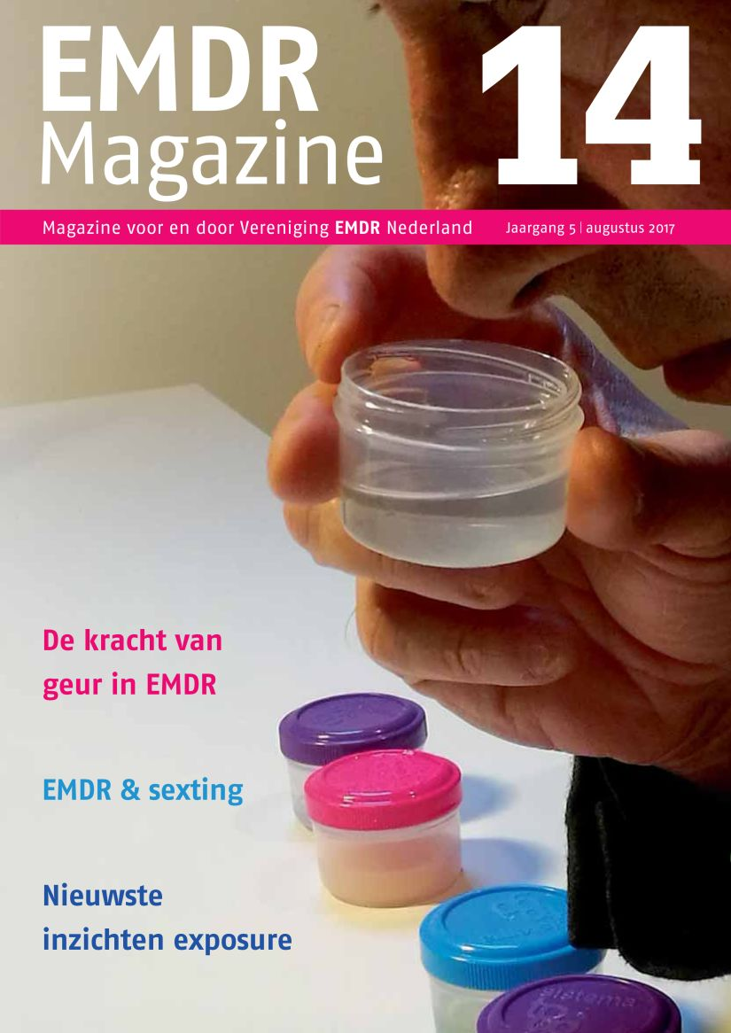 EMDR-Magazine-14-zoom-0